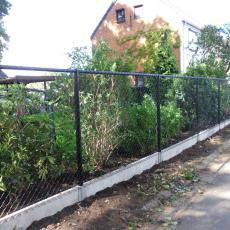 omheining-tuin-draad.jpg