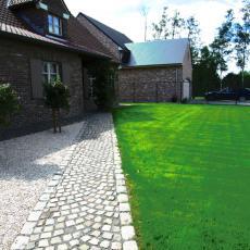 tuinontwerp-landelijk.jpg