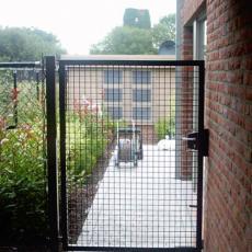 tuinontwerp-poorten.jpg